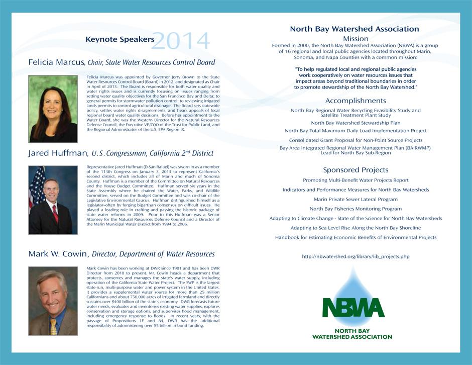NBWA2014PROGRAM(6)